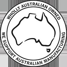 Australian made hot water systems Envirosun