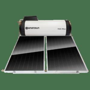Solar hot water systems Toowoomba