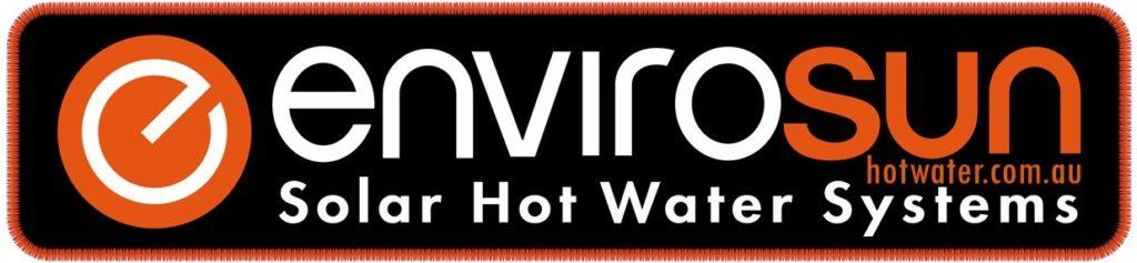 Envirosun solar hot water systems installation advice